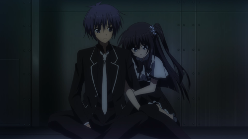 Memories are supposedly important, but play virtually no role in Fafnir