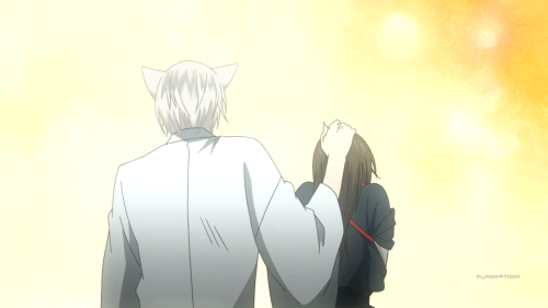 Kamisama Kiss 2nd Season Review