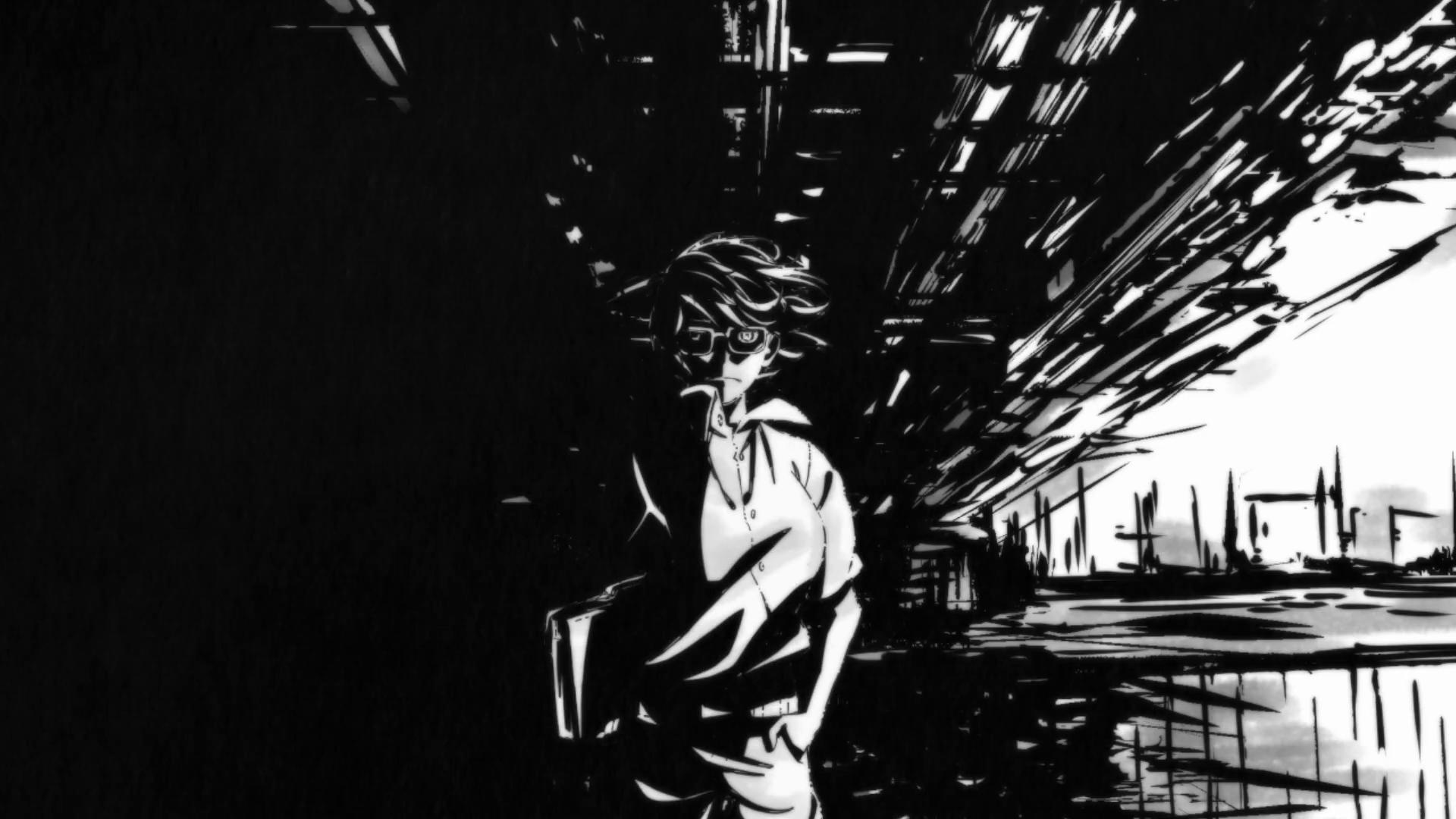 Connaissez-vous ce manga? - Page 5 Xmbg5u4